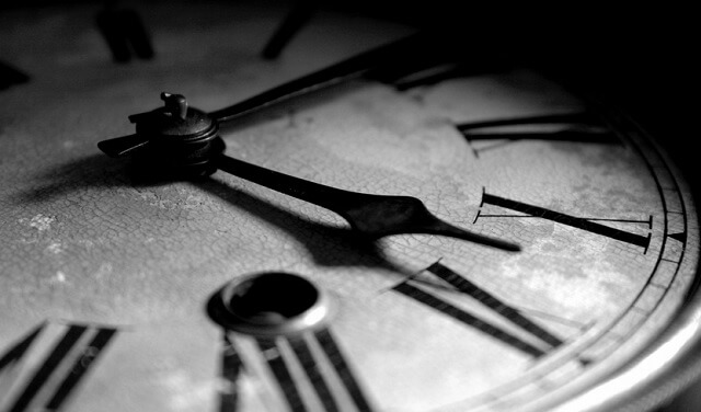 Pomicanje sata: Večeras prelazimo na ljetno računanje vremena