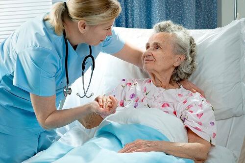 Najviše osmaša bi u medicinske tehničare i turističke komercijaliste