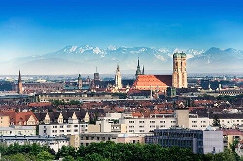 Top deset studentskih gradova
