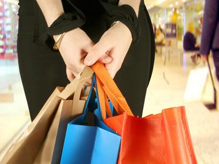 Ovako nas varaju u trgovinama, a da toga nismo ni svjesni