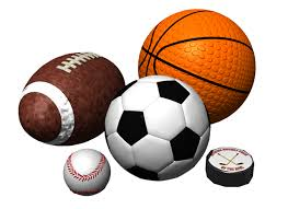 Sportska oprema za Svjetsko nogometno prvenstvo – toksična!