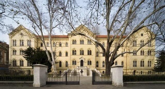 Mrak Senata Sveučilišta u Zagrebu: O kaznenim prijavama na Filozofskom ni riječi, koeficijenti tek pod točkom 'Razno'