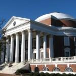 University of Virginia, USA