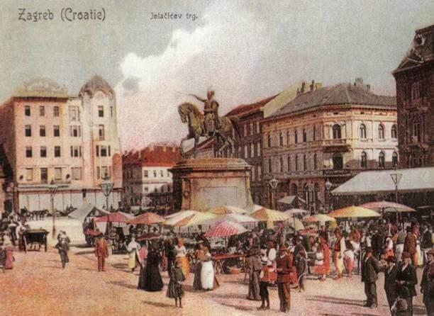 Predstavljen Agramer – rječnik njemačkih posuđenica u zagrebačkom govoru