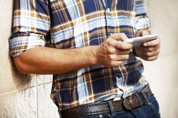 Sjajne vijesti: Europski parlament izglasao ukidanje roaminga