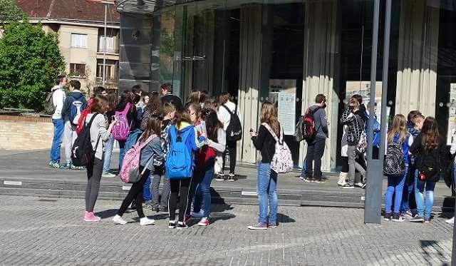Porazni podaci PISA istraživanja: Hrvatski učenici nisu u stanju rješavati praktične probleme