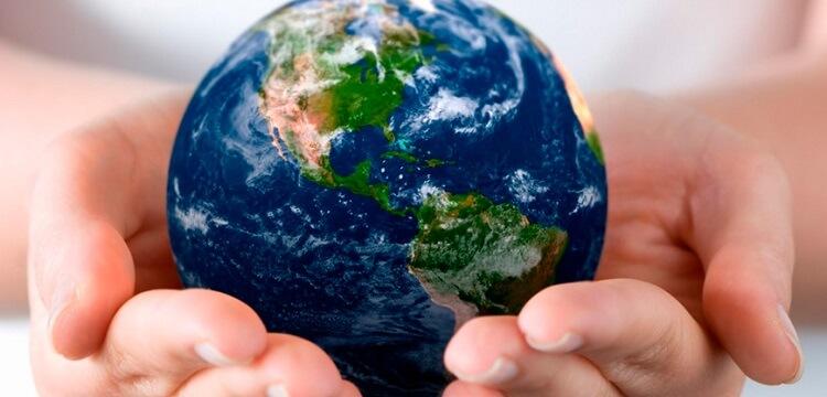 Provjerite koje su najmiroljubivije svjetske zemlje