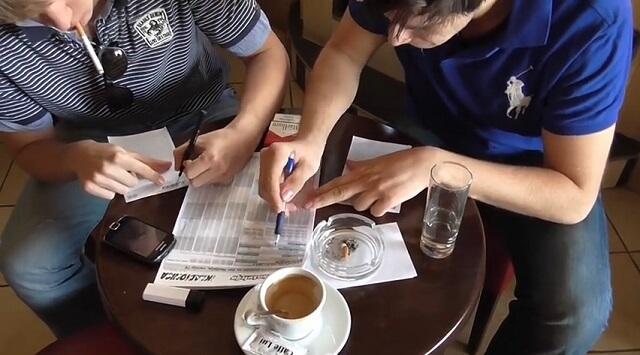 Urnebesan video: Pogledajte kako izgleda studiranje na Ekonomiji