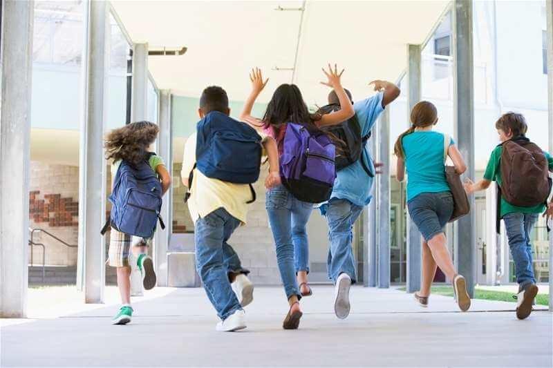 Srednjoškolci u Hrvatskoj izostali 16 i pol milijuna sati s nastave!
