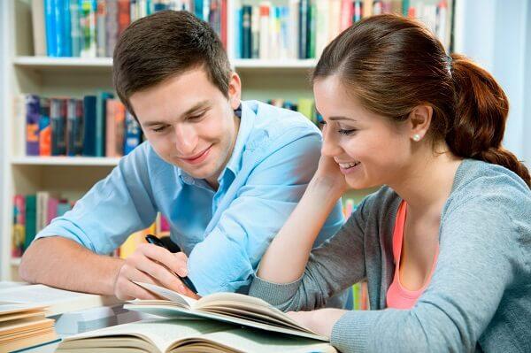Udruga Slobodna škola nudi besplatnu pomoć u učenju