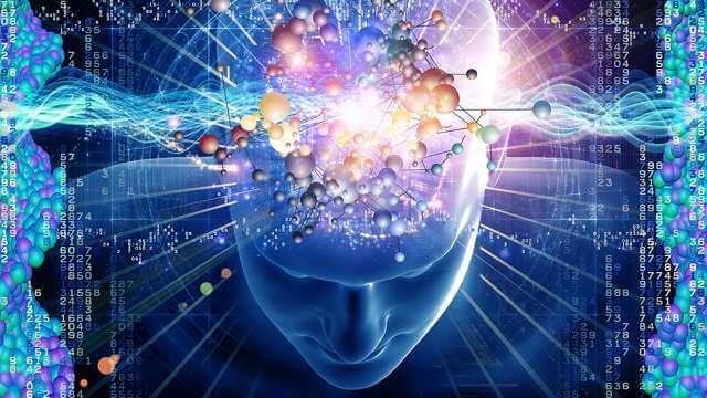 Neočekivane loše strane visoke inteligencije