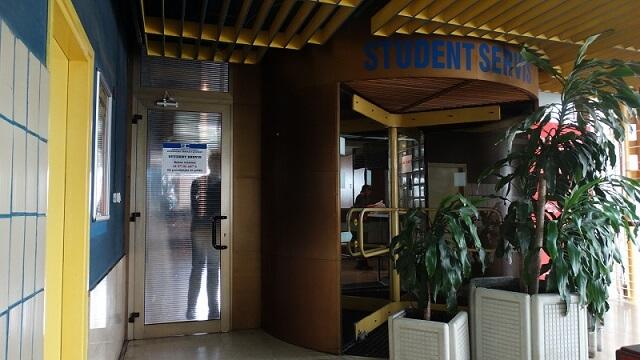 Studentskim koracima: Provjerite tko ima pravo učlaniti se u Student servis i na koji način