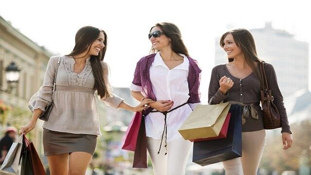 Istraživanje pokazalo: Kupovne navike Hrvatica su zabrinjavajuće