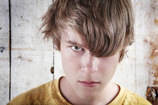 Otkriven razlog tinejdžerske razdražljivosti i bahatosti