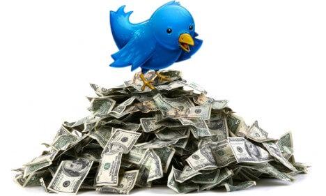 Ovaj 23-godišnjak zarađuje pola milijuna dolara godišnje samo 'tvitanjem'