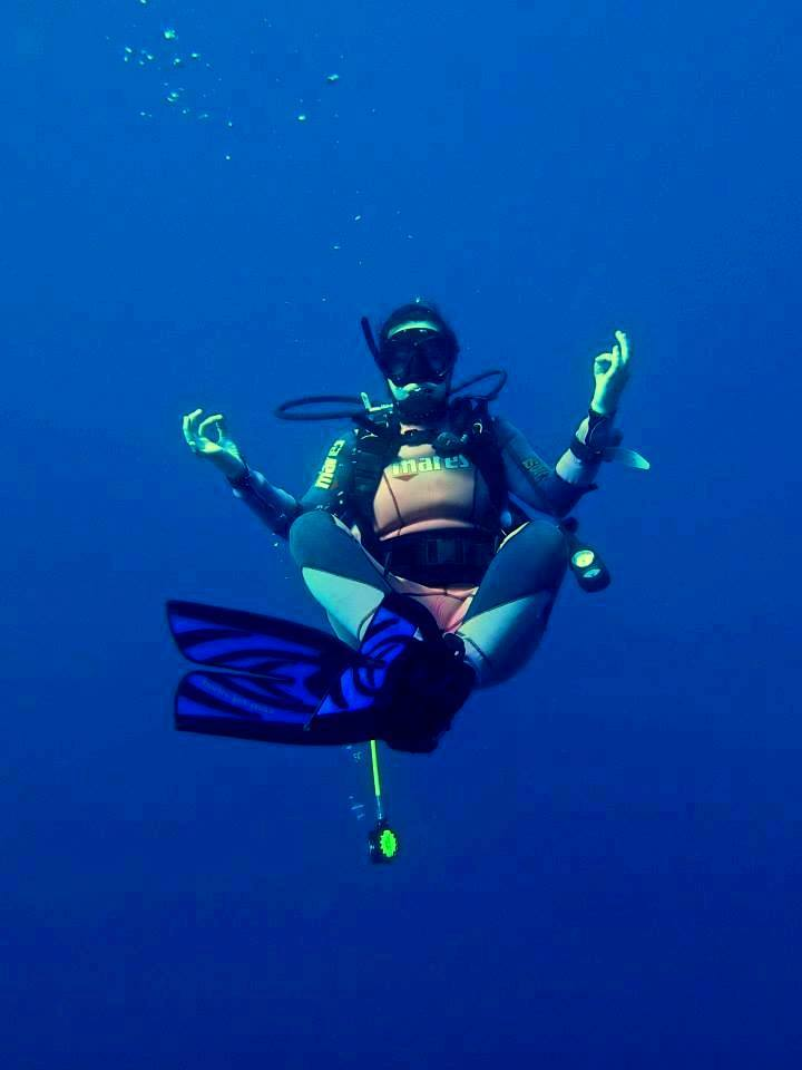 Zagrepčanka potukla konkurenciju i dobila posao iz snova na Baliju!