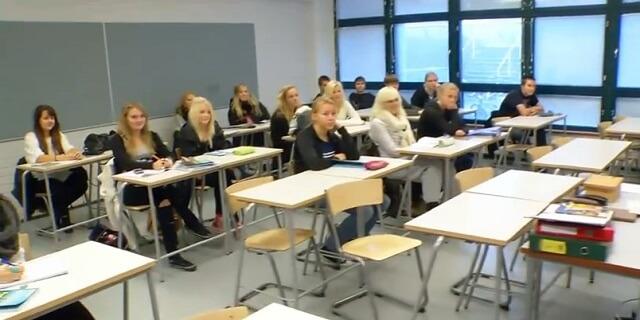 Finski model obrazovanja: Osam razloga zašto je najbolji