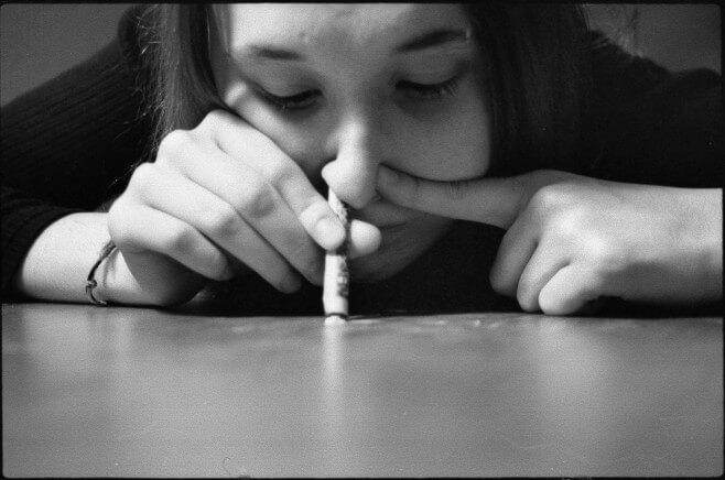 U Europi se najviše drogiraju hrvatski petnaestogodišnjaci: Do svih je opijata lako doći