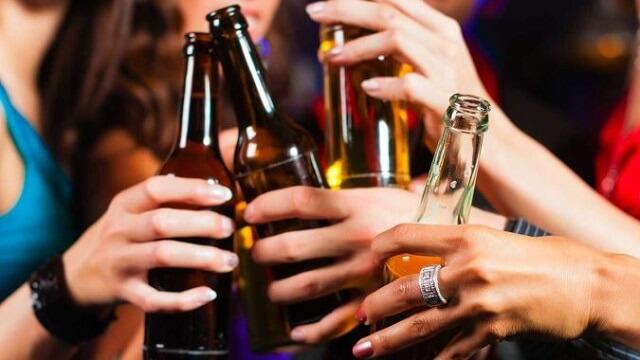 Prije 20 godina, islandski tinejdžeri opijali su se najviše u Europi: Onda je uslijedio radikalan zaokret!