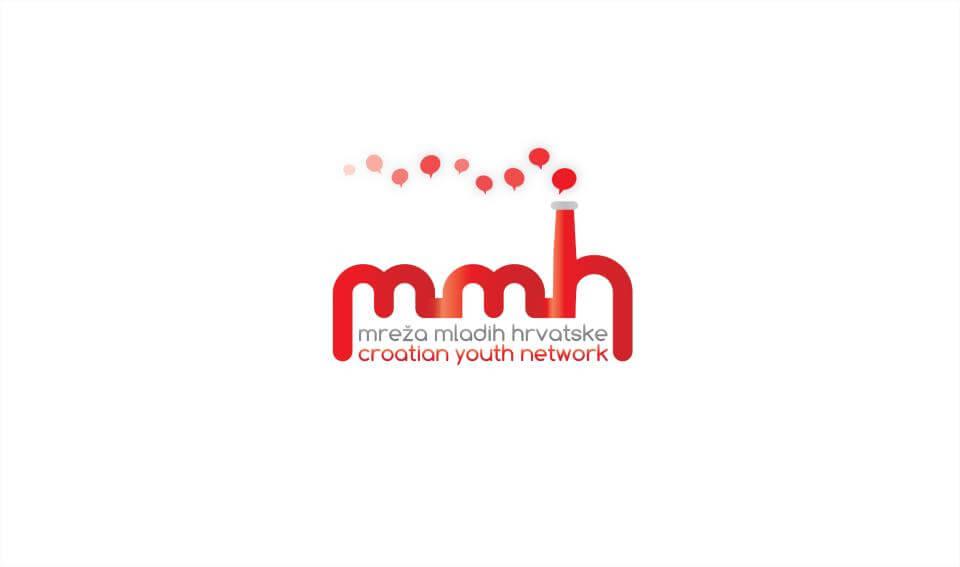 Mreža mladih: 'Odbijmo sudjelovati u smijuriji koju Šustar radi iz kurikularne reforme'