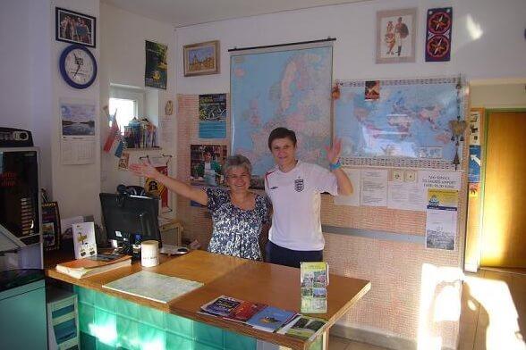 Najstariji privatni hostel u Hrvatskoj: 'Naši gosti su studenti koji će jednom voditi države'