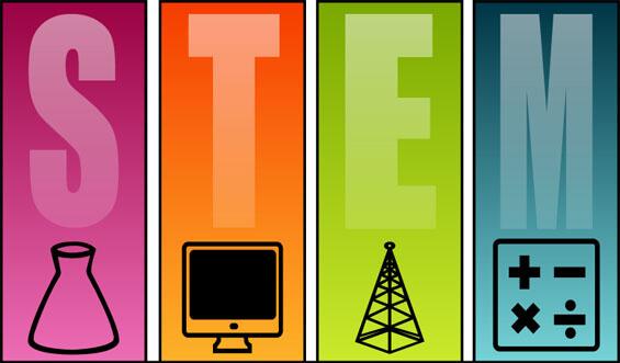 STEM stipendije: Produljen rok za provjeru ispravnosti osobnih podataka