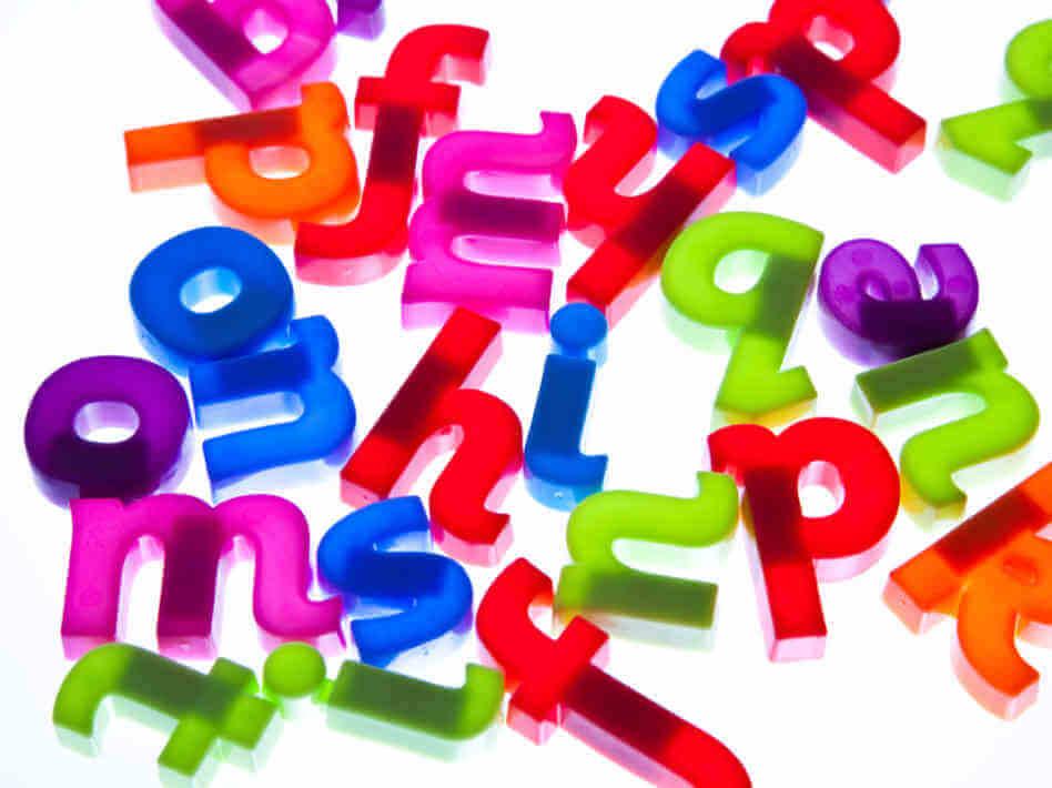 Možete besplatno skinuti font koji pomaže disleksičarima u čitanju