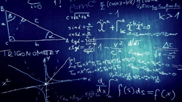 Važne izmjene na ispitu iz Matematike na državnoj maturi