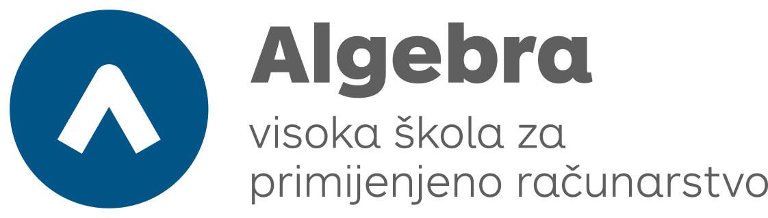 Visoko učilište Algebra