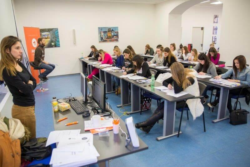 Besplatni probni ispiti za maturante: provjerite svoje znanje dok još nije prekasno