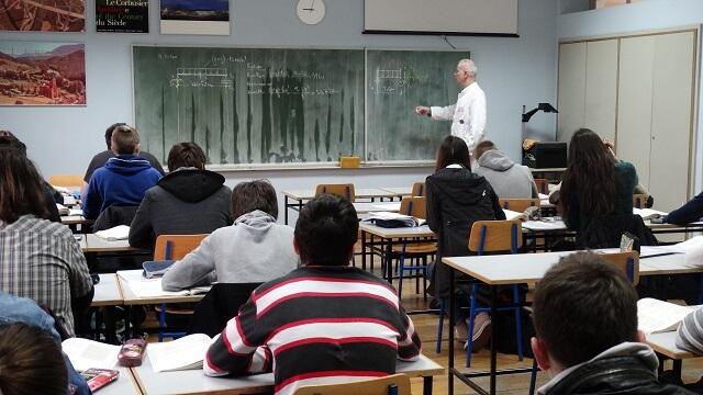 Poznata imena 480 najboljih hrvatskih nastavnika: Provjerite je li na popisu i neki vaš