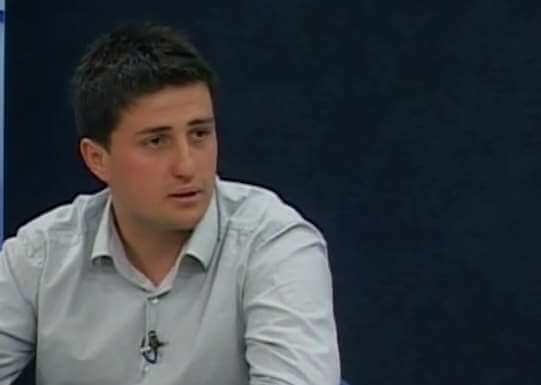 Intervju: Najmlađi načelnik u Hrvatskoj odrekao se svoje plaće