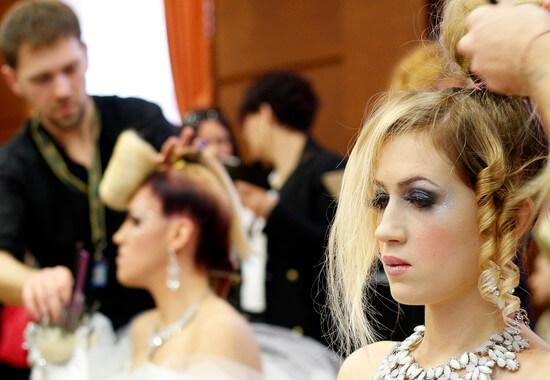 Ovo su najbolji frizeri i kozmetičari u Hrvatskoj