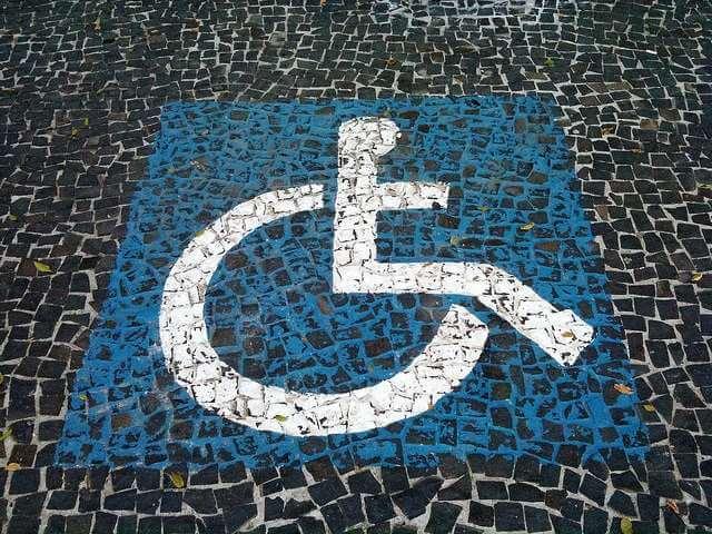 37 studenata s invaliditetom i dalje nema prijevoz: Udruga ZAMISLI krivi Sveučilište u Zagrebu