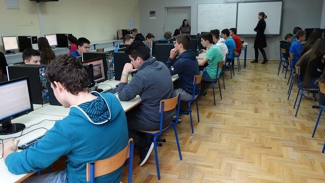 Novi eksperimentalni studij usmjeren je prema razvoju mladih u Hrvatskoj