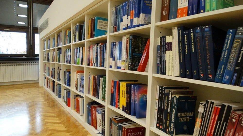 Bez odlaska u knjižnicu: KGZ imaju novu aplikaciju koja bi se mogla svidjeti mnogima