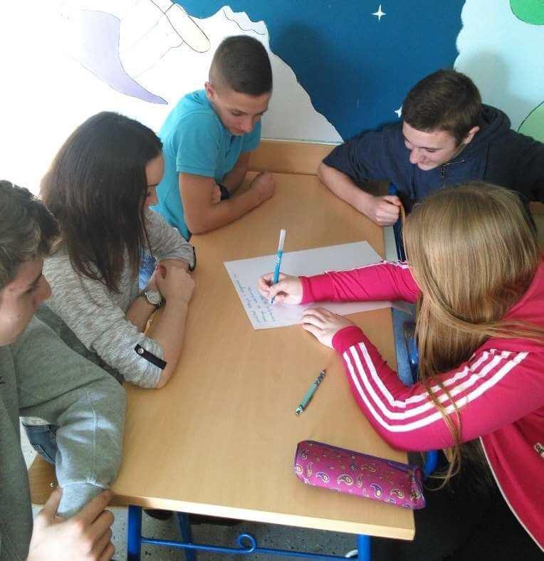 Hrvatskim učenicima u školi je dosadno: Otkrivaju koji predmet uče najviše, a koji im je najmanje zanimljiv