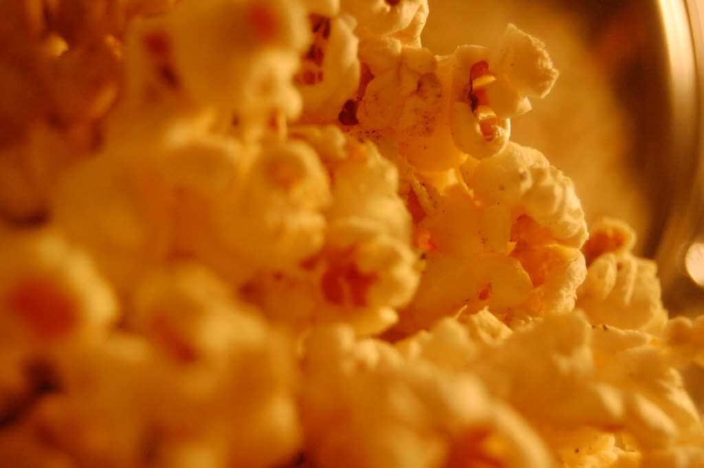 8 filmova o faksu koji su nagrađeni Oskarima