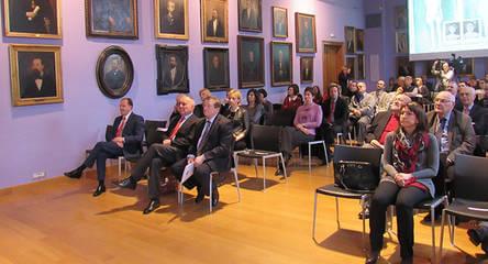 Profesor Veterine predstavio projekt uspješne proizvodnje hrvatske ekološke janjetinu