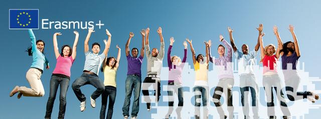 Sveučilište u Zagrebu objavilo Natječaj za Erasmus Plus