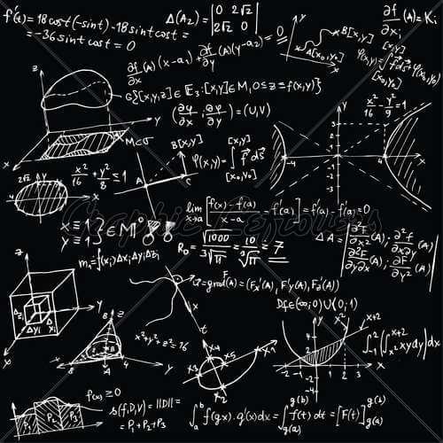 Slavni matematičar uz fantastičnu pouku izračunao koliko vrijedi čovjek