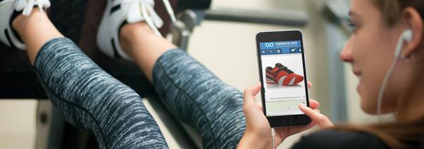 Nabava.net – Vaš vodič za dobar shopping
