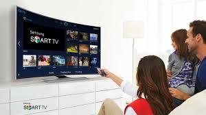 [VIDEO] Samsung upozorava: Ne dijelite informacije ispred TV-a