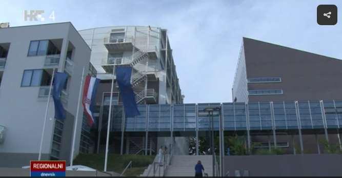 Njemački liječnici školovat će se na Medicinskom fakultetu u Splitu