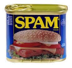 Evo što sve niste znali o e-mailu