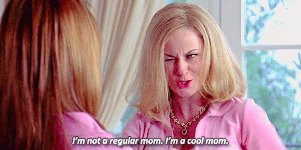 8 stvari koje ti je mama sigurno rekla za vrijeme ispitnih rokova
