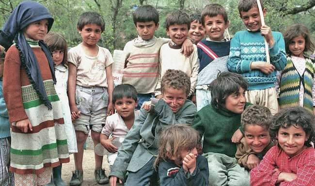 Zahvaljujući prvoj hrvatskoj Romkinji s diplomom broj obrazovanih Roma je u porastu