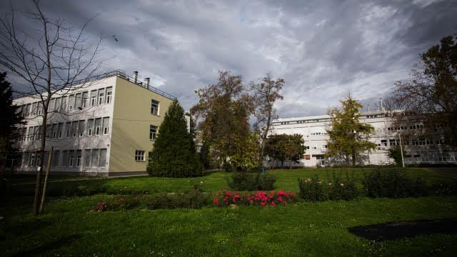 Agronomski fakultet u Zagrebu na početku godine svakom brucošu dodjeljuje tutora