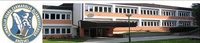 10 srednjih škola u Koprivničko – križevačkoj županiji koje upisuju najbolji učenici