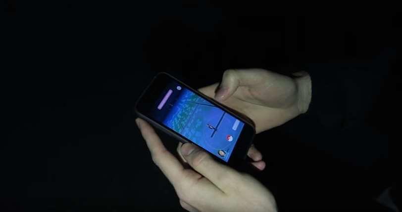 Oprezno s Pokemon Go! Vrebaju virusi, pljačkaši, špijuni…